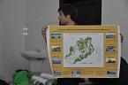 SVK 2011 - sekce Geografie (5/28)