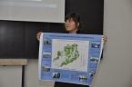 SVK 2011 - sekce Geografie (6/28)