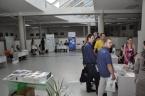 SVK 2012 - registrace, zahájení SVK a raut (10/32)