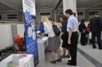 SVK 2012 - registrace, zahájení SVK a raut (11/32)