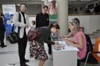 SVK 2012 - registrace, zahájení SVK a raut (13/32)