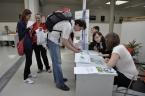 SVK 2012 - registrace, zahájení SVK a raut (15/32)