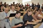 SVK 2012 - registrace, zahájení SVK a raut (17/32)