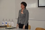 SVK 2012 - registrace, zahájení SVK a raut (18/32)