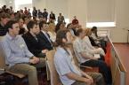SVK 2012 - registrace, zahájení SVK a raut (19/32)