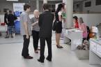 SVK 2012 - registrace, zahájení SVK a raut (2/32)
