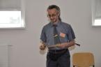 SVK 2012 - registrace, zahájení SVK a raut (21/32)