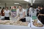SVK 2012 - registrace, zahájení SVK a raut (27/32)