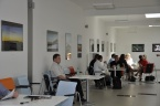 SVK 2012 - registrace, zahájení SVK a raut (28/32)