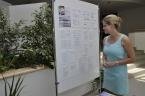 SVK 2012 - registrace, zahájení SVK a raut (29/32)