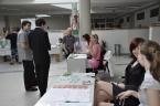 SVK 2012 - registrace, zahájení SVK a raut (3/32)