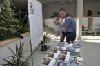 SVK 2012 - registrace, zahájení SVK a raut (30/32)