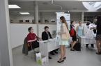 SVK 2012 - registrace, zahájení SVK a raut (8/32)