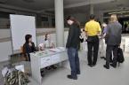 SVK 2012 - registrace, zahájení SVK a raut (9/32)