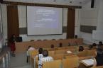 SVK 2012 - sekce Biologie a ekologie (1/12)