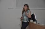 SVK 2012 - sekce Biologie a ekologie (10/12)