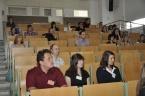 SVK 2012 - sekce Biologie a ekologie (11/12)