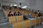 SVK 2012 - sekce Biologie a ekologie (12/12)