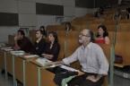 SVK 2012 - sekce Biologie a ekologie (2/12)
