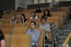 SVK 2012 - sekce Biologie a ekologie (3/12)