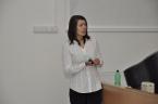 SVK 2012 - sekce Biologie a ekologie (4/12)