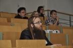 SVK 2012 - sekce Biologie a ekologie (5/12)