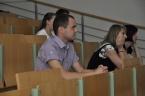 SVK 2012 - sekce Biologie a ekologie (6/12)