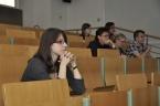 SVK 2012 - sekce Biologie a ekologie (7/12)