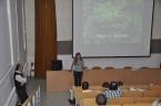 SVK 2012 - sekce Biologie a ekologie (8/12)