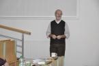 SVK 2012 - sekce Biologie a ekologie (9/12)