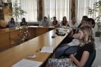 SVK 2012 - sekce Didaktika přírodních věd (1/8)