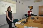SVK 2012 - sekce Didaktika přírodních věd (2/8)
