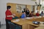 SVK 2012 - sekce Didaktika přírodních věd (3/8)
