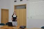 SVK 2012 - sekce Didaktika přírodních věd (6/8)