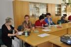 SVK 2012 - sekce Didaktika přírodních věd (7/8)