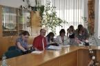 SVK 2012 - sekce Didaktika přírodních věd (8/8)