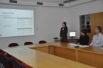 SVK 2012 - sekce Fyzická geografie a geoekologie (2/4)