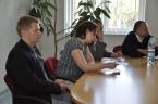 SVK 2012 - sekce Fyzická geografie a geoekologie (4/4)