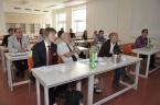 SVK 2012 - sekce Fyzika (2/4)