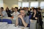 SVK 2012 - sekce Chemie a příbuzné obory (1/16)