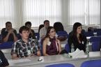 SVK 2012 - sekce Chemie a příbuzné obory (11/16)
