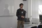 SVK 2012 - sekce Chemie a příbuzné obory (12/16)