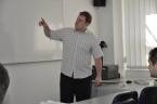 SVK 2012 - sekce Chemie a příbuzné obory (13/16)