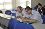 SVK 2012 - sekce Chemie a příbuzné obory (14/16)