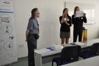 SVK 2012 - sekce Chemie a příbuzné obory (16/16)