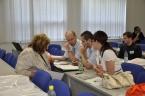 SVK 2012 - sekce Chemie a příbuzné obory (2/16)