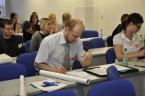 SVK 2012 - sekce Chemie a příbuzné obory (3/16)