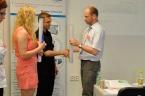 SVK 2012 - sekce Chemie a příbuzné obory (7/16)