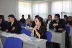 SVK 2012 - sekce Chemie a příbuzné obory (8/16)