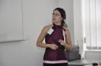 SVK 2012 - sekce Chemie a příbuzné obory (9/16)